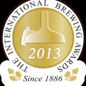 2013-1886