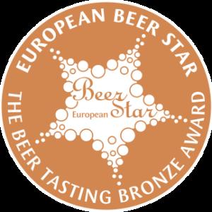 4. European Beer Star 2014