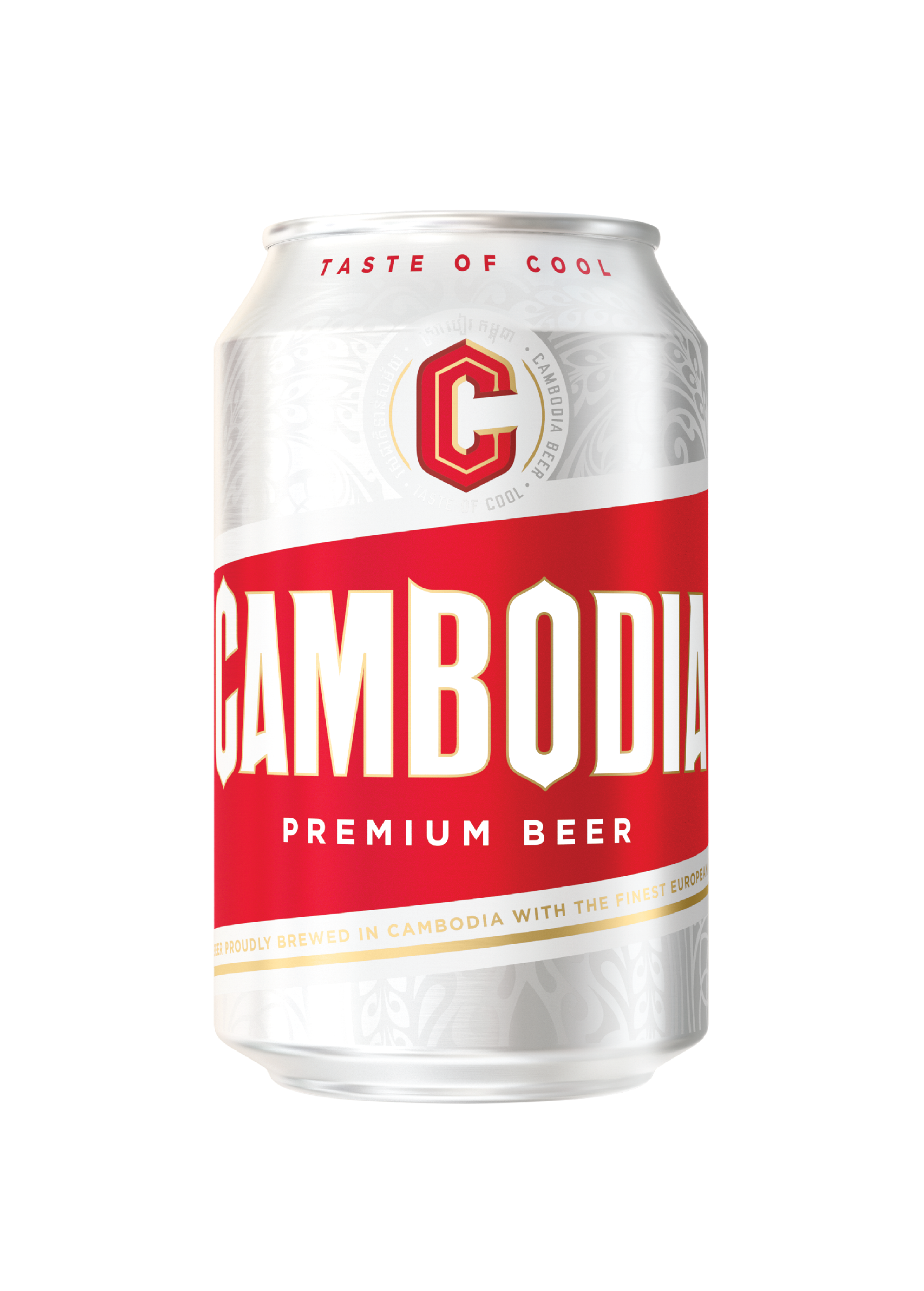 Cambodia Beer_Can